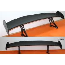 Hátsó szárny GT ABS 23406